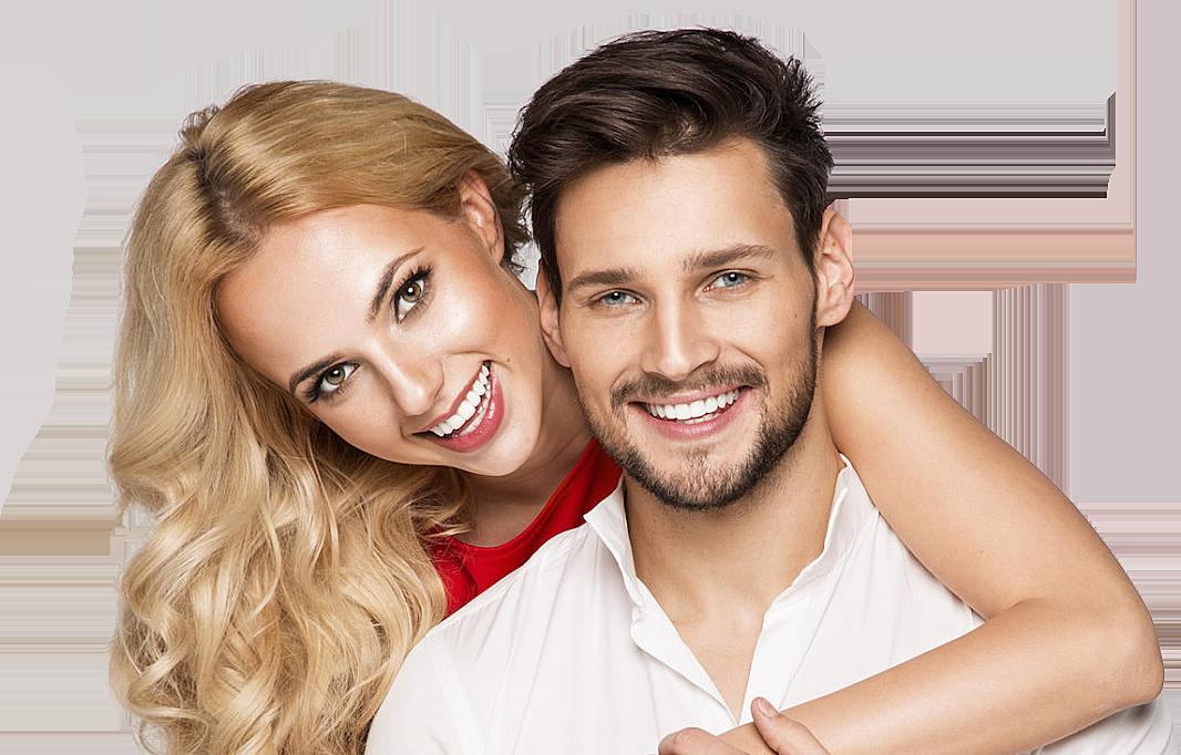 Gabinet stomatologiczny - stomatolog Michalska